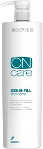 75726 Densi-fill Shampoo 250ml