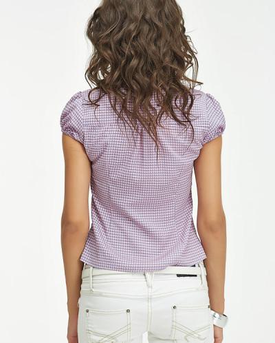 Рубашка 202-04