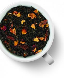 Чай зеленый Сказочный Доступно к заказу