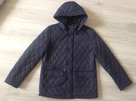 демисезонная куртка для мальчика Ostin