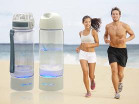 Генератор водородной воды Water Care