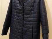 3 Фирменные куртки по низким ценам на весну/осень