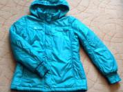 """Куртка """"Mexx"""" на девочку, размер-158-164"""