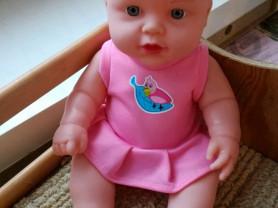 Кукла Demi Star Малышка Алиса
