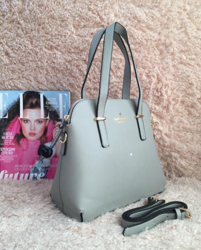 Мужские сумки Burberry - artis-modaru