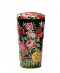 Чай Chelton Ваза с Розами  «Vase of Roses» 100 гр ж/б