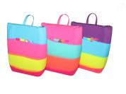 силиконовые рюкзачки, сумочки, браслетики
