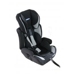 Автокресло детское, с мягким вкладышем, BestRide MXZ-EF