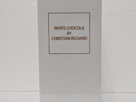 Christian Richard White Chocola edp 100 ml