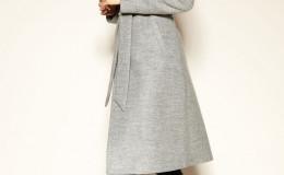 ZAPS EDVIGE пальто 021 размеры евро