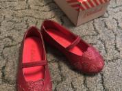 Туфли Billieblush новые