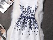 Платье новое р.42-44
