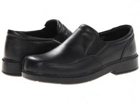 Ботинки Umi (США)
