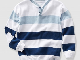 Пуловер Verbaudet (8 лет)