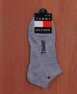 Носки Tomy Hillfiger (размер 42-48)