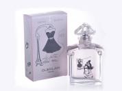 Guerlain La Petite Robe Noire Limited Edition