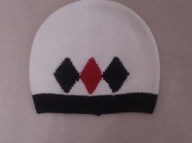 шапка 52см