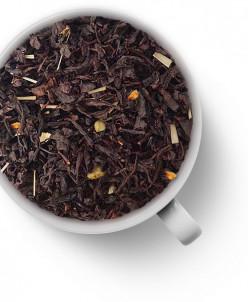 Чай черный Лимонник Доступно к заказу