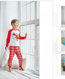Пижама для мальчика\девочки