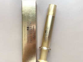 TONY MOLY Intense Care Gold 24K Snail Essence