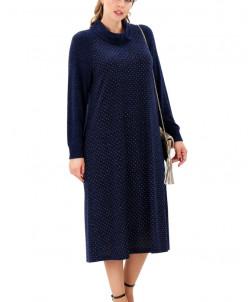 Платье 5-002 Номер цвета: 122