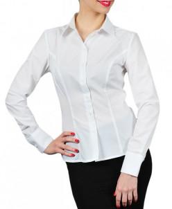 Рубашка женская MG