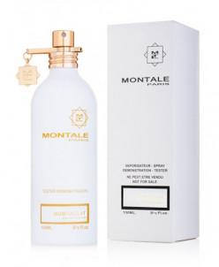 Тестер Montale Mukhallat Eau De Parfum