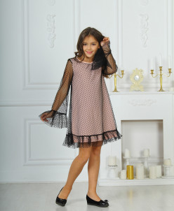 Платье «Майя»