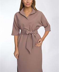 Платье #275-Orlando