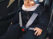 АвтоНяня-Друг для ребенка Мытищи