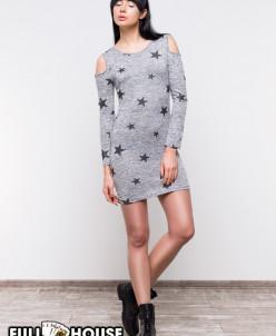 Платье Stracciatella 24245
