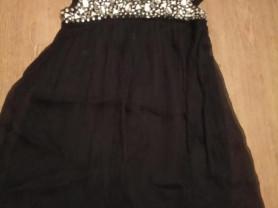 Роскошное платье Dino&Lusia
