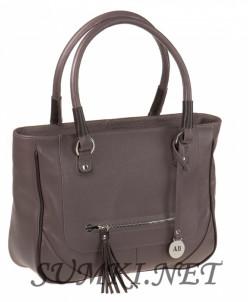 сумки из натуральной кожи А. Birutti!!!