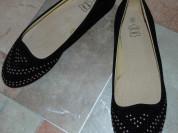 Туфли новые р.36 (23см)