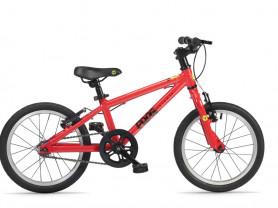 Легкие детские велосипеды европейских брендов