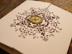 Сургучные печати на заказ