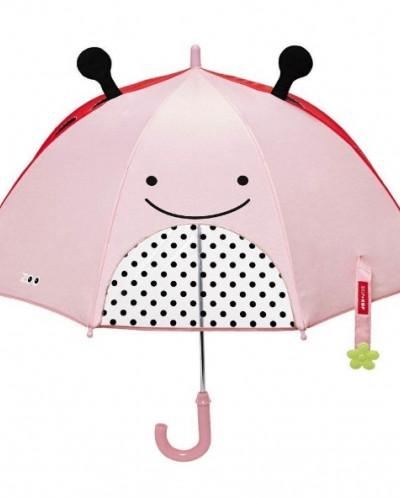 Зонт детский Божья коровка Skip Hop