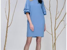 Новое платье PRESTIGE (Беларусь)