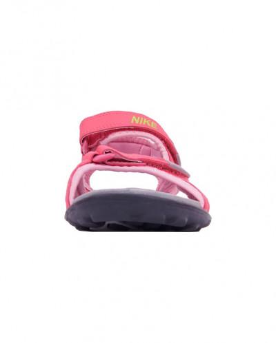 Сандалии Nike Pink арт s03-8
