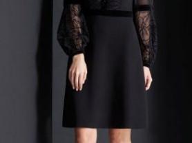 новое платье Беларусь Nova Line р 44