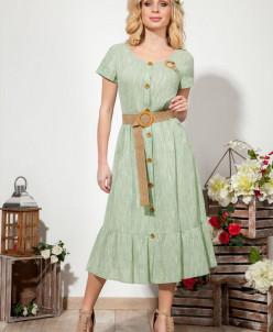 платье Dilana VIP Артикул: 1538