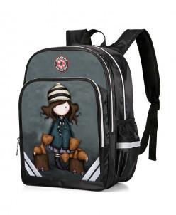 Рюкзак детский/школьный 19