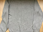 Свитер мужской Barbour M 48