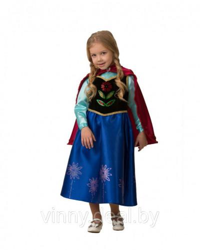 Анна (текстиль) 7071 Дисней