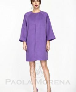Пальто, итальянское качество! PAOLA MORENA