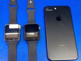 копия Apple Watch