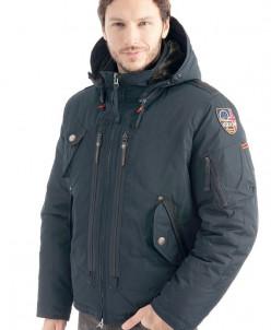 Куртка Vizani 21555