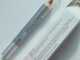 Карандаш моделирующий Lip Fusion, тон Flush, новый