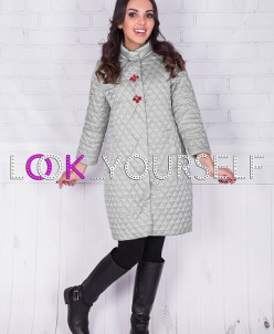 Куртка (арт. 5830)