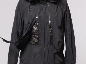 Новая куртка, 64 и 70 р-ры
